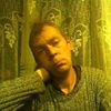 александр нерод, 42, г.Большая Берестовица