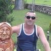 Виталя, 43, г.Сальск