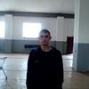 Дима, 30, г.Антрацит