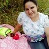 Олеся, 28, г.Асино