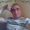 Сергей, 45, г.Островское