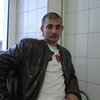 владимир, 30, г.Жабинка