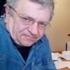 юрий, 58, г.Кременчуг