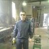Андрей, 32, г.Барнаул