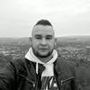 Sonny, 30, г.Штутгарт