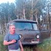 Михаил, 42, г.Нефтеюганск