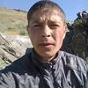 Файзуллин, 33, г.Астана