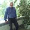 Алексей ни, 58, г.Новгород Великий