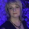 Юлия, 36, г.Раменское