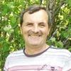 Олег Соловев, 57, г.Кишинёв