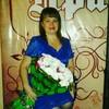 Елена, 43, г.Костанай