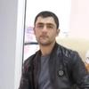 Абдусатор Харозода, 28, г.Ханты-Мансийск