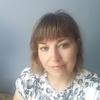 Оксана, 33, г.Улан-Удэ