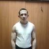 Денис Камалдинов, 25, г.Вильнюс