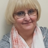 Avril, 60, г.Камден Таун