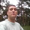 Александр, 38, г.Черемхово