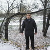 Димьян, 35, г.Петрозаводск