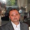 Виктор, 42, г.Рим