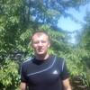 Роман, 35, г.Ровеньки