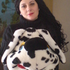 Ольга, 41, г.Варна
