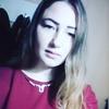 Наташа, 18, г.Чуднов