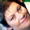 Елена, 54, г.Караганда