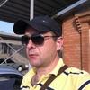 Сергей, 37, г.Новокубанск