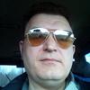 Вася, 38, г.Тобольск