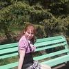 ЛяйсанЧик, 26, г.Аскино