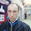 Nikalai, 29, г.Кишинёв