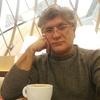 Павел, 49, г.Баку