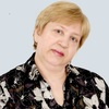 Татьяна, 58, г.Калининград (Кенигсберг)