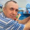 Николай, 68, г.Чебоксары
