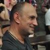 Вадим, 49, г.Калининград (Кенигсберг)