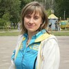 Наталья, 42, г.Запорожье