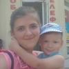Рита, 21, г.Миргород