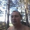 Виталий, 31, г.Кременчуг
