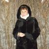 Ирина, 53, г.Липецк