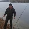 Denis, 31, г.Верхнеднепровский
