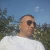 Pascal Jora, 40, г.Падуя