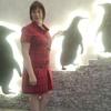 Ольга, 33, г.Новосибирск