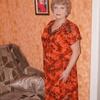 Тамара, 68, г.Котельниково