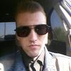 Павел, 29, г.Колпашево
