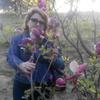 Лиля, 52, г.Чернигов