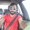 kamran, 29, г.Дубай