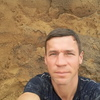 Виталик, 41, г.Николаев