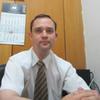 Николай, 40, г.Москва
