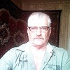 александр, 64, г.Речица