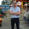 Сергей, 27, г.Сумы