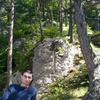 Роман, 40, г.Беслан